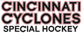 Special Hockey Open House Event 8/25/18