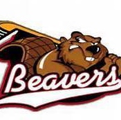 Angry Beavers (5B)