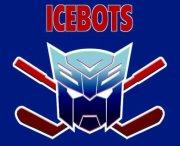 IceBots