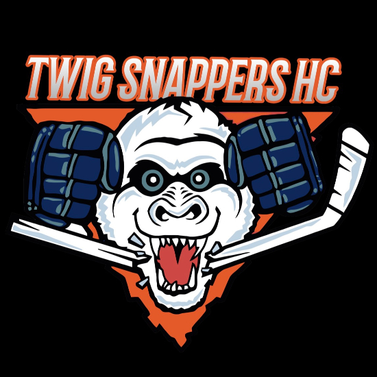 Twig Snappers