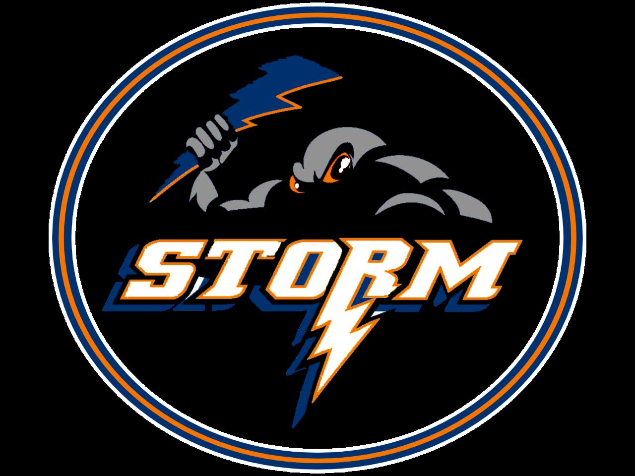 Storm (5A)