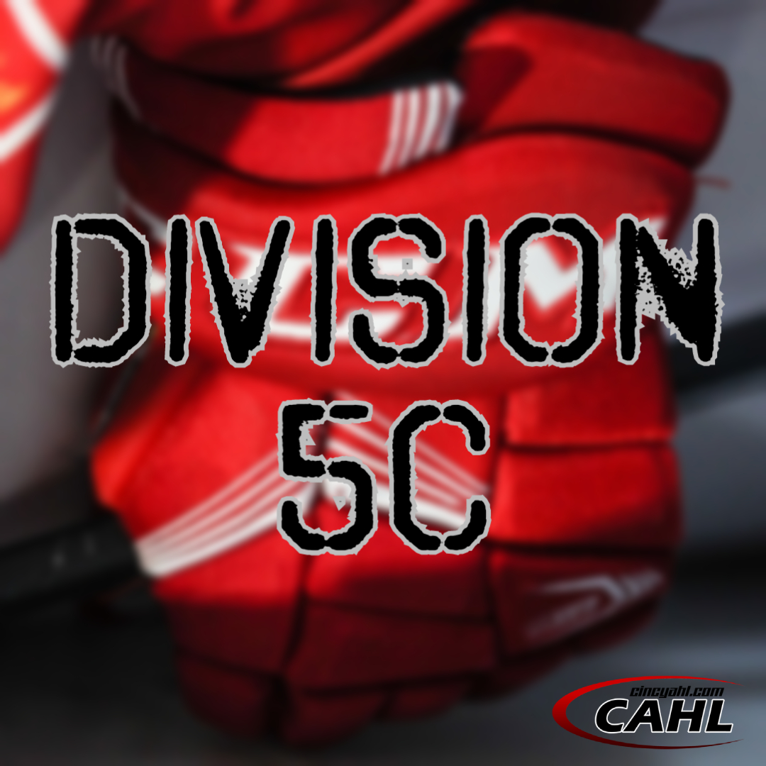 Upcoming Changes to Division 5