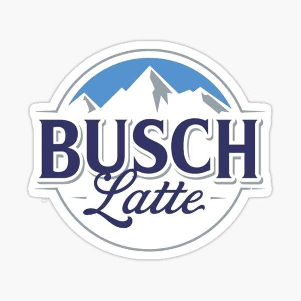Busch Lattes