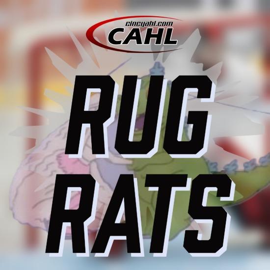 Rug Rats