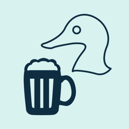 Drunken Ducks (3A)