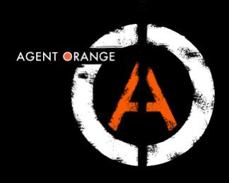 Agent Orange (4A)