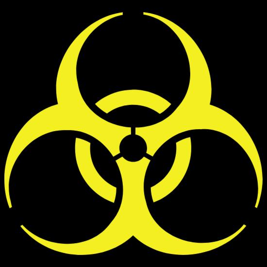 old_Bio Hazard