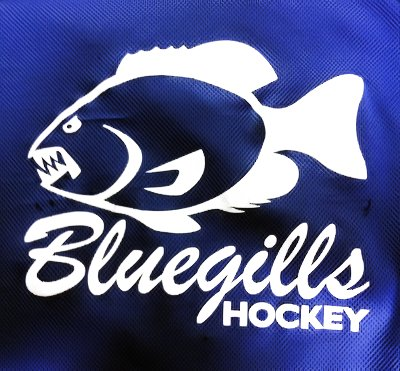 Blue Gills