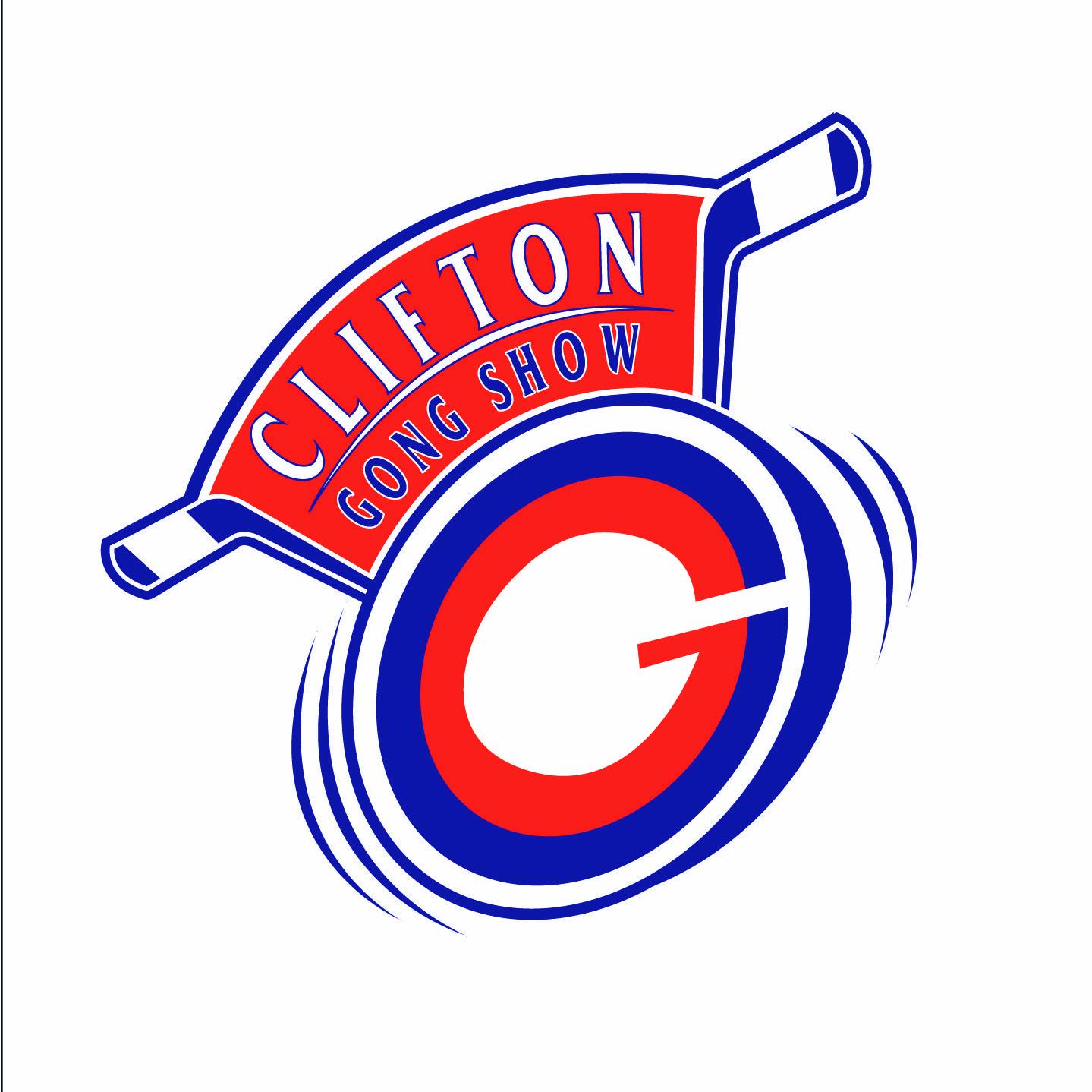 Clifton Gong Show (3A)