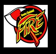 Fire (5B)