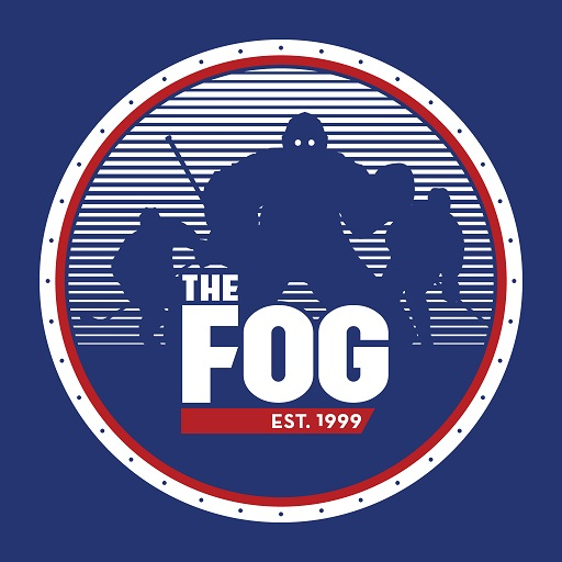 Fog (4D)
