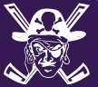 Purple Pirates