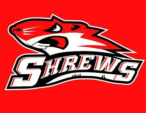 Shrews