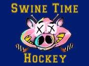 Swine Time