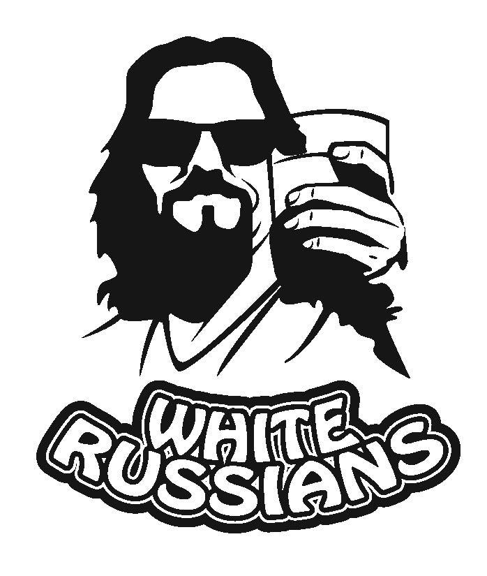 White Russians